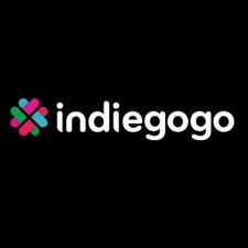 IndiegogoTN